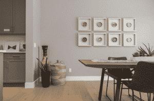 Tienda online de decoración de interiores